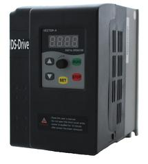 Преобразователь частоты IDS Drive M серии M222T4B